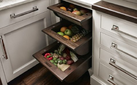 Kitchen-Cabinet-Accessories-1024x769
