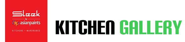 Ekitchen Gallery